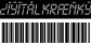 digital kraenky  (label)